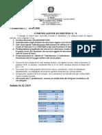 cds.+73+calendario+scrutini+I+QUADRIMESTRE (1).doc