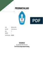 JURNAL HARIAN.docx