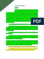 Marco_Conceptual_De_Simulacion_De_Sistem.docx