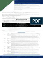 Quadratic formula explained (article)  Khan Academy.pdf