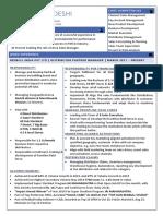 NEW CV VAIBHAV.pdf