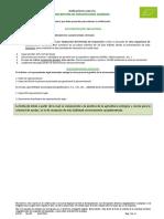 Solicitud Prod AGRICULTURA Rev05 221217-CON CONTRATO