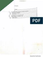 c3 lalala.pdf