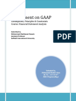 assignmentongaapmohammadrobiulalam111-14-437-111023235339-phpapp02.pdf