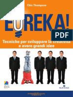 e-bookEureka