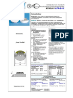 Datenblatt-APAQ-H-HX