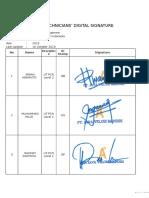 Digital Signature - Draft.xlsx