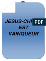 CHRIST EST VAINQUEUR 1-1-1.pdf