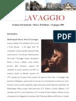 MOSTRA DI CARAVAGGIO.pdf