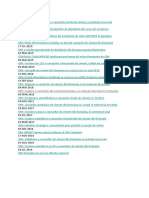 Microsoft Word Document nou 123