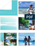 Full Brochure for Destination of the Month