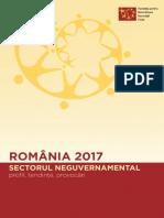 romania_2017_-_sectorul_neguvernamental (1)