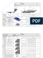 Hoja-de-Procesos-Proyecto-Manufactura