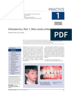 A Clinical Guide to Orthodontics - J. Sandy (2004) WW.pdf