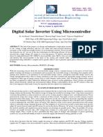 50_Digital.pdf