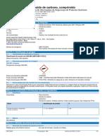 P-4574 Dióxido de Carbono Comprimido.pdf