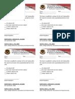 Completion-Slip.pdf