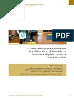Juego_simbólico_socialización_síndrome_X-frágil.pdf