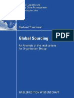 epdf.pub_global-sourcing.pdf