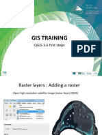 QGIS_Training___Atlantis.pptx