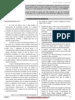 analista_de_recursos_humanos