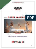 May June 2018.pdf