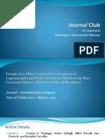 journal club.pptx