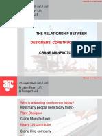 crane design-2
