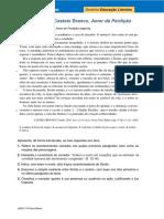 341504493-Teste-Final-Amor-de-Perdicao-11-º-Ano-1.docx