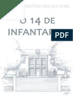 Regimento de Infantaria 14 (1).pdf