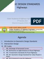 Dibyendu Sengupta Geometric Design for Highways v1.pdf