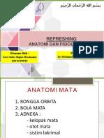 Refreshing - anatomi fisiologi BM.pptx