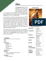 Mohenjo_Daro_(film)