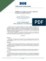 12-Real Decreto 15331986 - AMPA