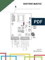 E1A_IP2045PT