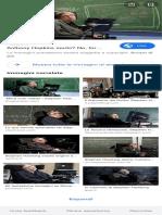 steve hopkins fisico - Cerca con Google.pdf
