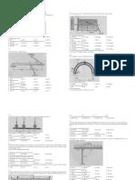 design preboard
