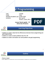Penelitian Operasional II_W1.pdf