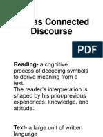 Text-as-Connected-Discourse.pptx