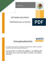 software_educativodgespe__1_