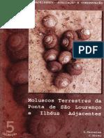 MoluscosTerrestresdaPontadeSaoLourenco-2.pdf