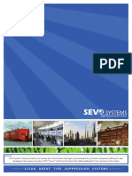 SEVO-Systems-Pocket-Brochure