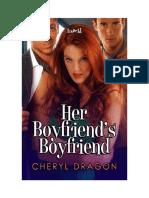 Cheryl Dragon - Her Boyfriend's Boyfriend.pdf