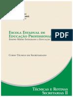 secretariado_tecnicas_e_rotinas_secretariais_II