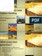 Best Practices for Solid Sulphur Handling Dust Mitigation and Control.pdf