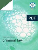 Criminal Law 9th Edition.pdf