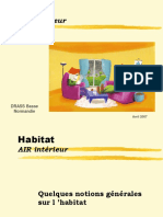 qualité_air_habitat