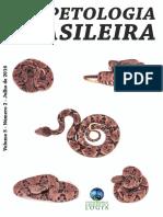 Segallaetal2016.pdf