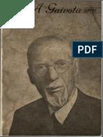 GVT_1948_fr.pdf