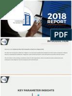 Jobberman Best 100 Companies to Work for in Nigeria - 2018 Report